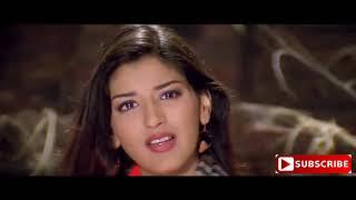 Mera Mulk Mera Desh Sad Scene   Female   HD