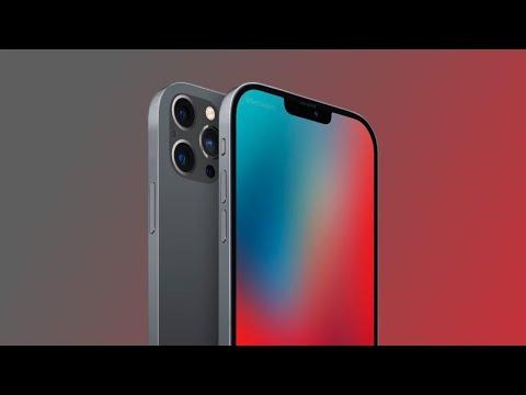 IPhone 12: дата выхода, цена и магия Apple