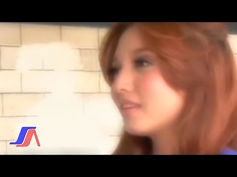 Manda Cello -  Behind The Scene Video Klip Sayang Ga Sayang On KLIK ANTV
