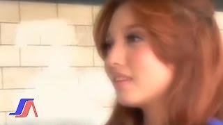 Manda Cello -  Behind The Scene Video Klip Sayang Ga Sayang On KLIK ANTV