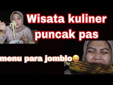 Wisata Kuliner Bogor Food Vlog Kulinerbogor Youtube