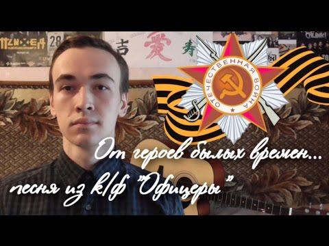 Актер Константин Хабенский - сайт Константина Хабенского