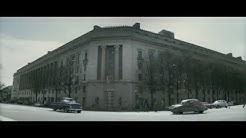 The Devil In The White City | Leonardo DiCaprio | Trailer HD