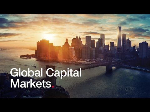 Knight Frank Global Capital Markets Group