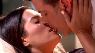 Gaby Espino y Carlos Ponce - | I'll Find You In My Heart |