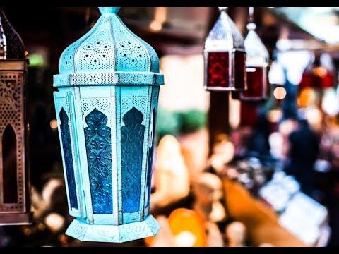 اجمل وافضل صور رمضان 2017