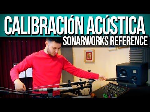 Cómo calibrar la acústica del Home Studio | Sonarworks Reference