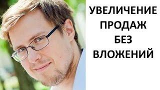 Узнать о продаже земли теперь можно на сайте мэрии Челябинска