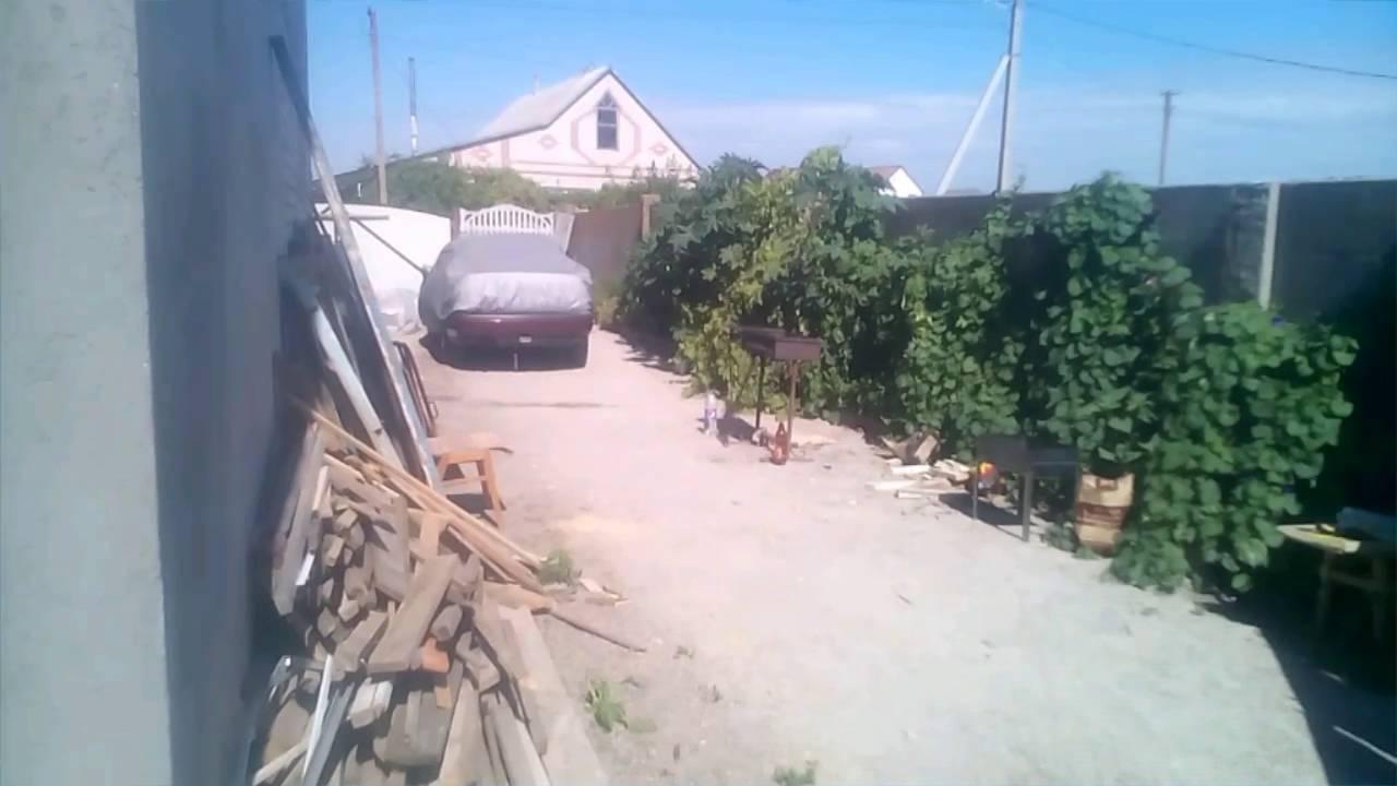 Счастливцево Херсонской области цены на проживания и условия .