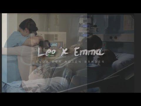 leo-&-emma---another-love-|-club-der-roten-bänder