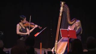 Video Robert Paterson: Freya's Tears - III. Sekhmet download MP3, 3GP, MP4, WEBM, AVI, FLV Desember 2017