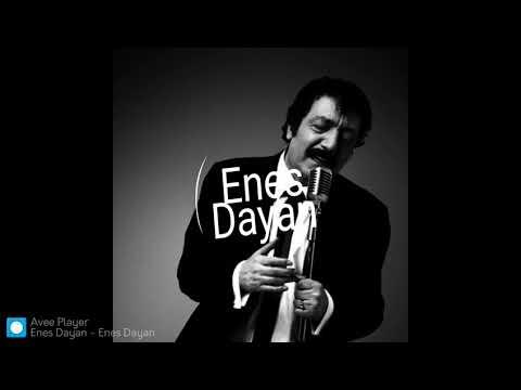 Telefon Zil Sesleri ARABESK MUSIC 2017    |ENES DAYAN|