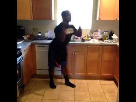 babysitter/house cleaner needing a jobKaynak: YouTube · Süre: 1 dakika31 saniye