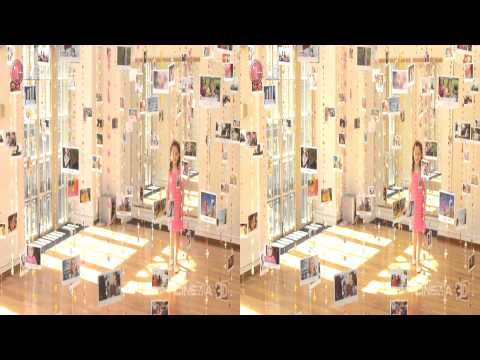 LG Cinema 3D Demo Clips from YouTube · Duration:  14 minutes 12 seconds