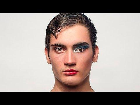 Кто такие трансгендеры?