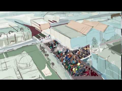 belfast city riot0000 0041