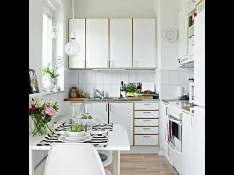 Kitchen Set Minimalis Bandung Wa 0818 0955 8877 Youtube