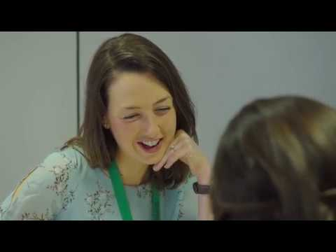 Want to work for IDA Ireland?  Find out more about us.