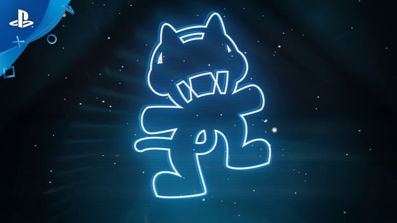 Beat Saber gets 10 new songs with the Monstercat Music Pack