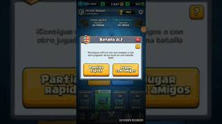 best times or if you laugh you lose level clash royale part 2