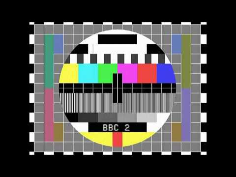 Sunflower - BBC1 September 1982 - March 1985 (BBC2 Midlands And Scotland Opt Out Tape 1983 To 1987)