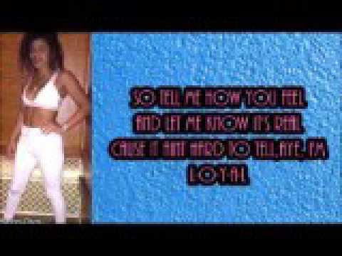 Toni Romiti - Switch Up (Lyrics) Ft Big Rog
