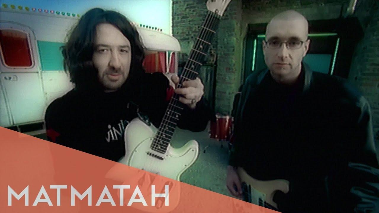 matmatah-quelques-sourires-feat-dj-pone-clip-officiel-matmatah-official