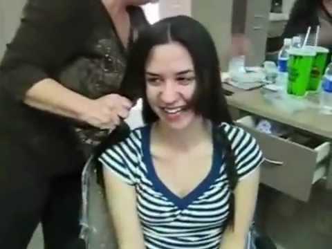 Corte de pelo a tazón | Doovi
