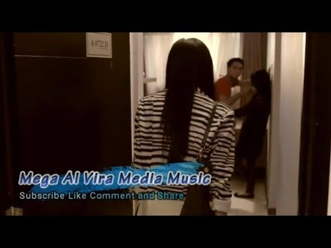 Lagu Paling Sedih Ketika Cinta Yang Tulus Dikhianati (Official Lyric Video)
