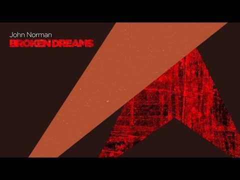 John Norman - Broken Dreams