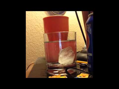 How to  cleanse  Quartz crystals