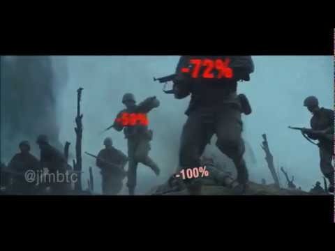 What Its Like To Trade Crypto In 2018