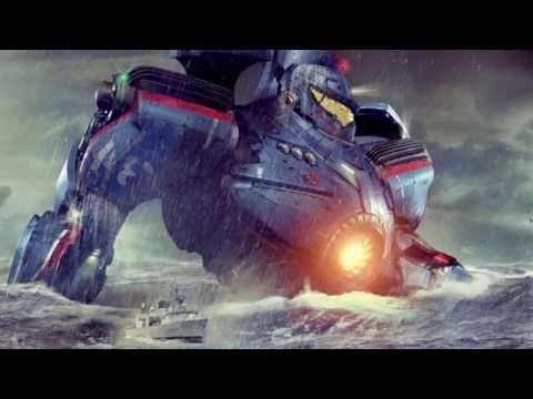 Pacific Rim Trailer 3 ซับไทย HD ( ตัวอย่างที่ 3 )