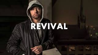 Video [FREE] Eminem Type Beat - Revival | eminem instrumental | Type Beat 2018 download MP3, 3GP, MP4, WEBM, AVI, FLV Agustus 2018