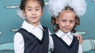 Фотоклип. 1 сентября. Репортажная фотосъемка детей в школе. fotodetishki.ru(Фотоклип, 1 сентября, фотосъемка детей, фотосъемка детей в школе, фотосъемка детей в детском саду, детский..., 2015-09-18T20:18:03.000Z)