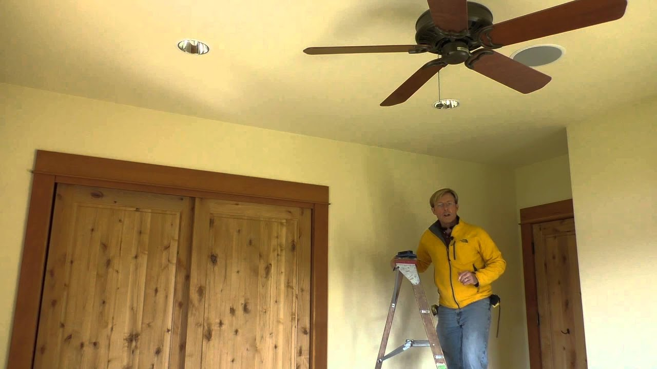 Crown Molding Is So Easy Part 1 Figuring The Cost Set Up You