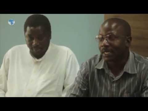 MRC maintains its stand of 'Pwani Si Kenya'