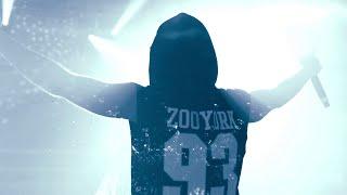 Zatox - Deep Inside (Official Video)