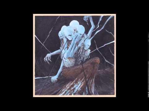Abaddon Incarnate - Broken Spectre (2014)