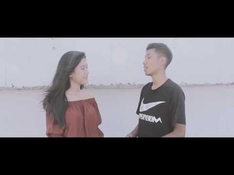 Afgan & Raisa - Percayalah (Risty & Axel cover)