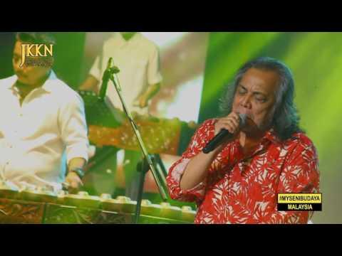 Konsert Caklempong Ekstravaganza 2016: Ramli Sarip (Nyanyian Serambi)