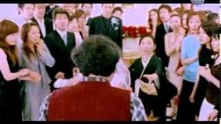 Kishidan - Kekkon Tokon Koshinkyoku - Mabudachi