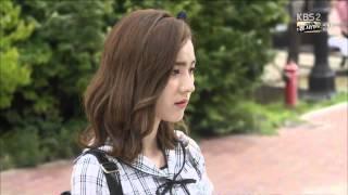 어떤 사람 (Somebody) Orange Marmalade OST - Lee Jonghyun vers