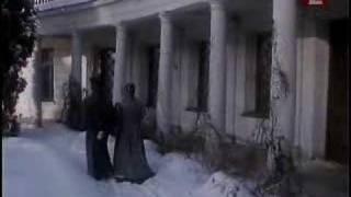 Лермонтов (1986) - 6