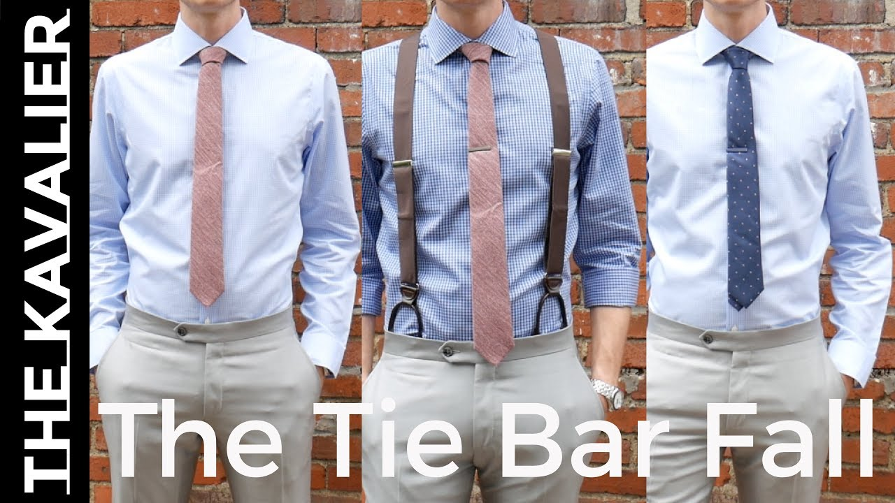 Lookbook The Tie Bar Fall 2017 Shirts Ties Tie Bar Review Youtube