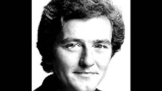 Mickey Newbury-Just Dropped In