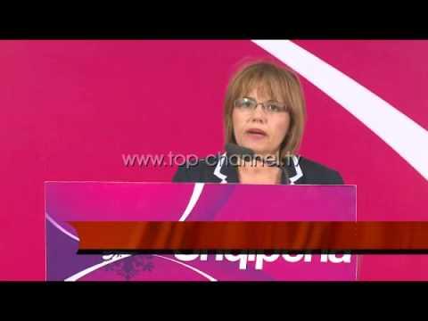 Reagimi i ALBCONTROL-it - Top Channel Albania - News - Lajme