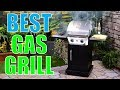 Top 5 Best Gas Grills You Can Buy In 2019