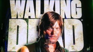 Walking Dead 💀 The Slot Cats 🎰😺😸