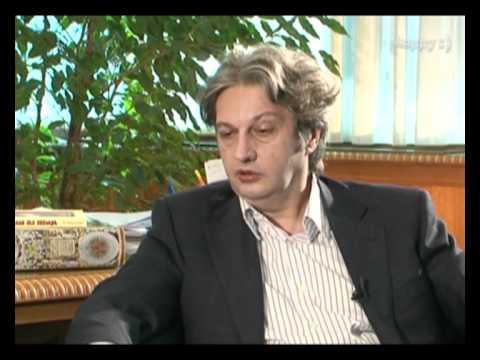 Ćirilica :: Dušan Stupar , 14.02.2011